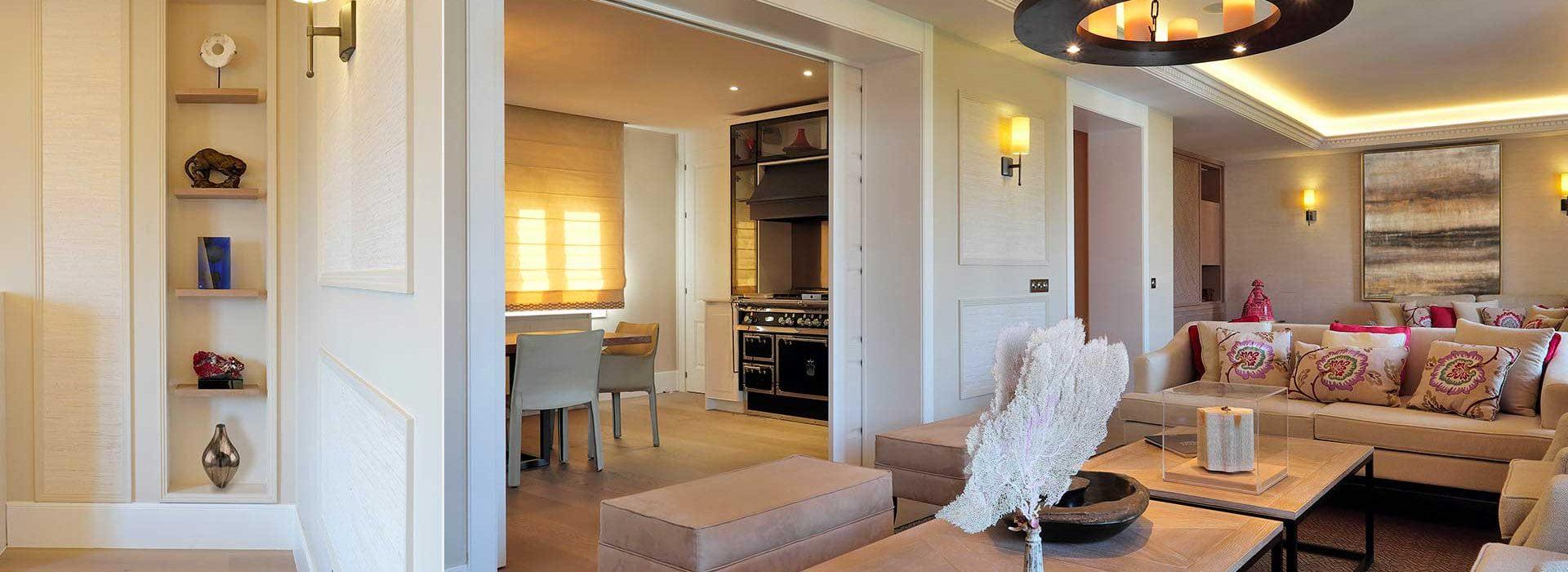 MADRID-FAMILY-APARTMENT-03-Dome-interior-design-Geneve-Suisse