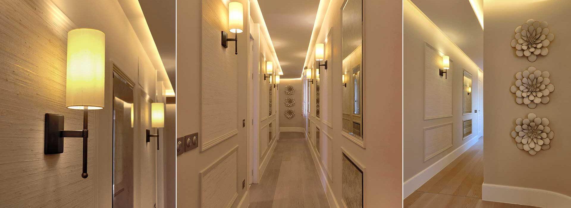 MADRID-FAMILY-APARTMENT-08-Dome-interior-design-Geneve-Suisse