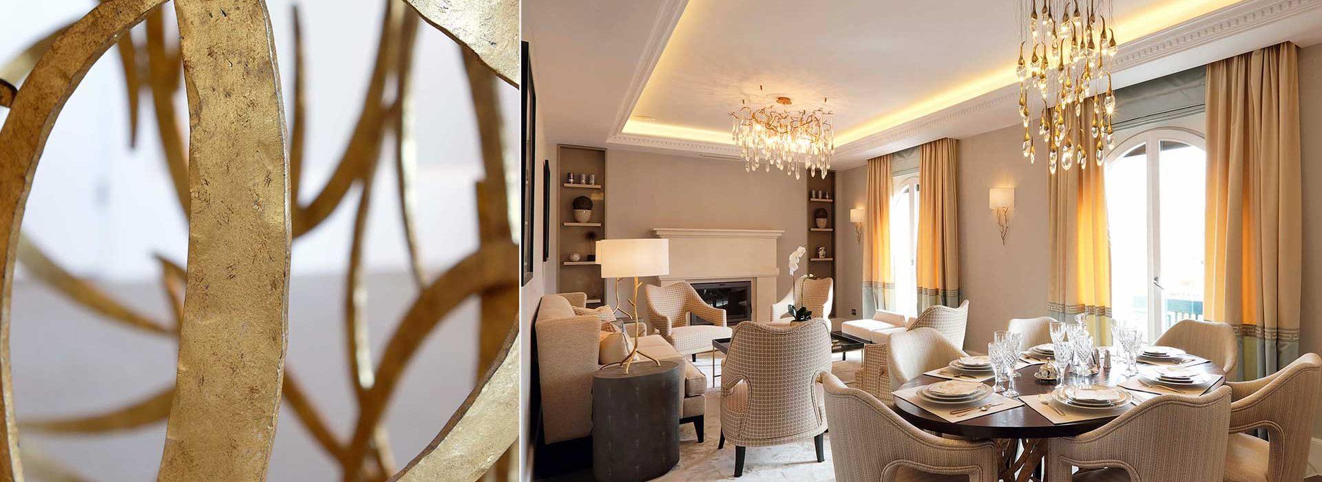 MADRID-RESIDENTIAL-APARTMENT-03-Dome-interior-design-Geneve-Suisse