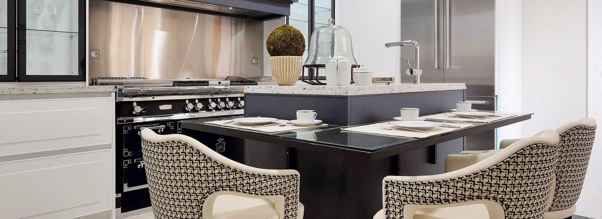 MADRID-RESIDENTIAL-APARTMENT-05-Dome-interior-design-Geneve-Suisse