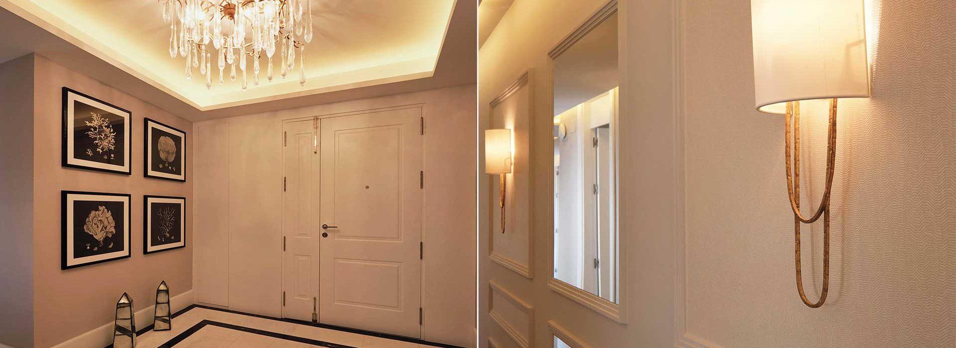 MADRID-RESIDENTIAL-APARTMENT-06-Dome-interior-design-Geneve-Suisse