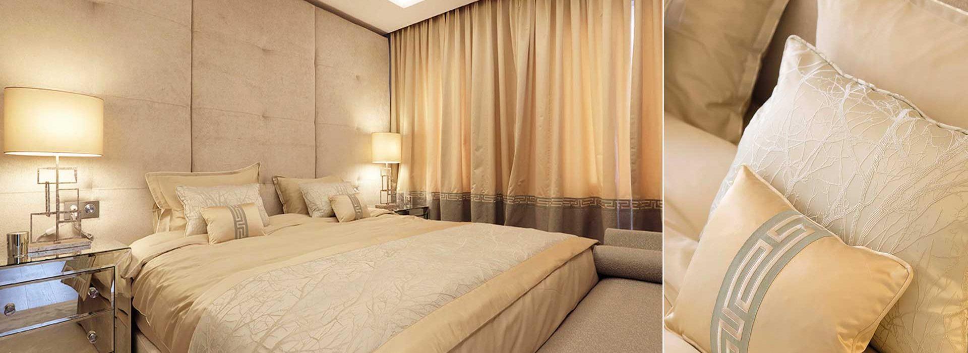 MADRID-RESIDENTIAL-APARTMENT-07-Dome-interior-design-Geneve-Suisse