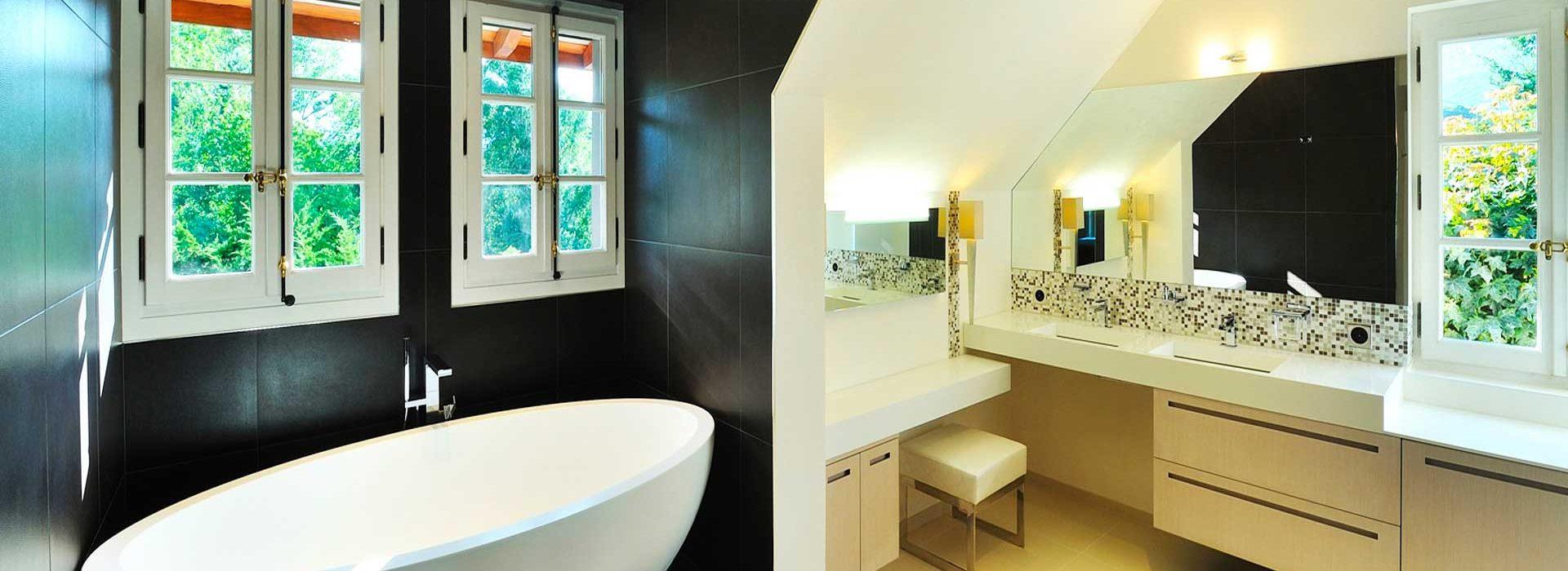 MANOR-RIVE-DROITE-GENEVA-05-Dome-interior-design-Geneve-Suisse