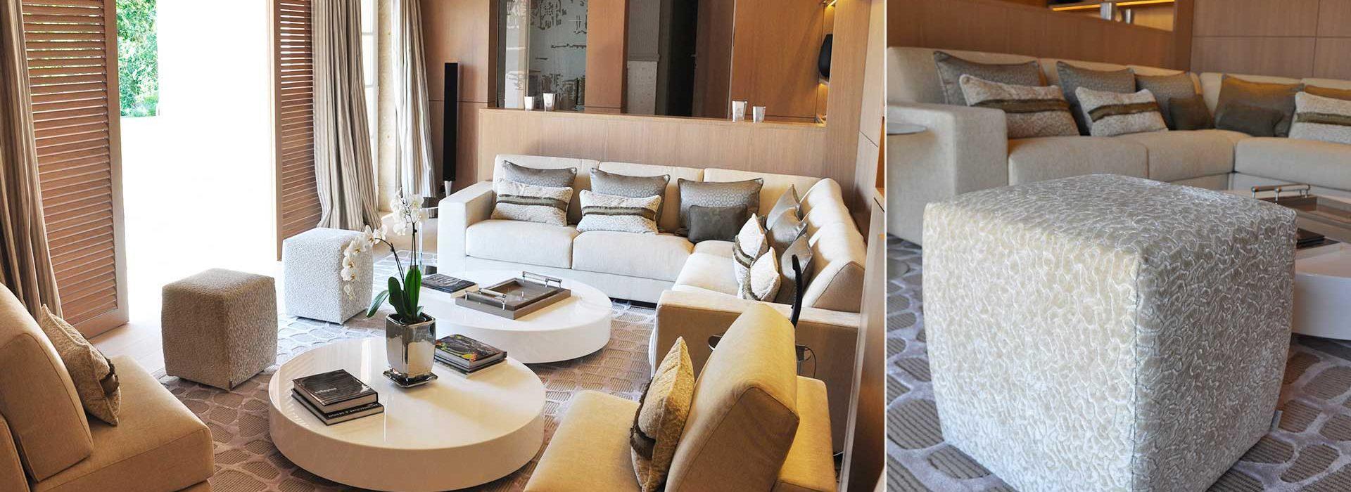 MANOR-RIVE-DROITE-GENEVA-06-Dome-interior-design-Geneve-Suisse
