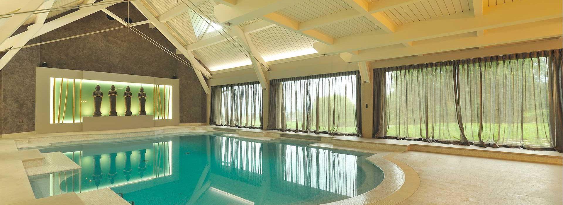 MANOR-RIVE-DROITE-GENEVA-07-Dome-interior-design-Geneve-Suisse