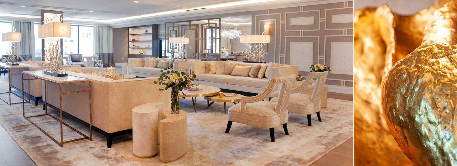 MIAMI-PENTHOUSE-01-Dome-interior-design-Geneve-Suisse