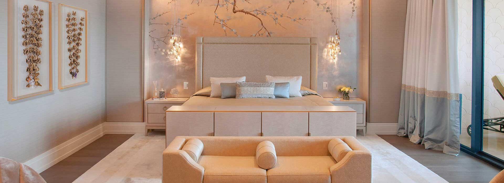 MIAMI-PENTHOUSE-13-Dome-interior-design-Geneve-Suisse