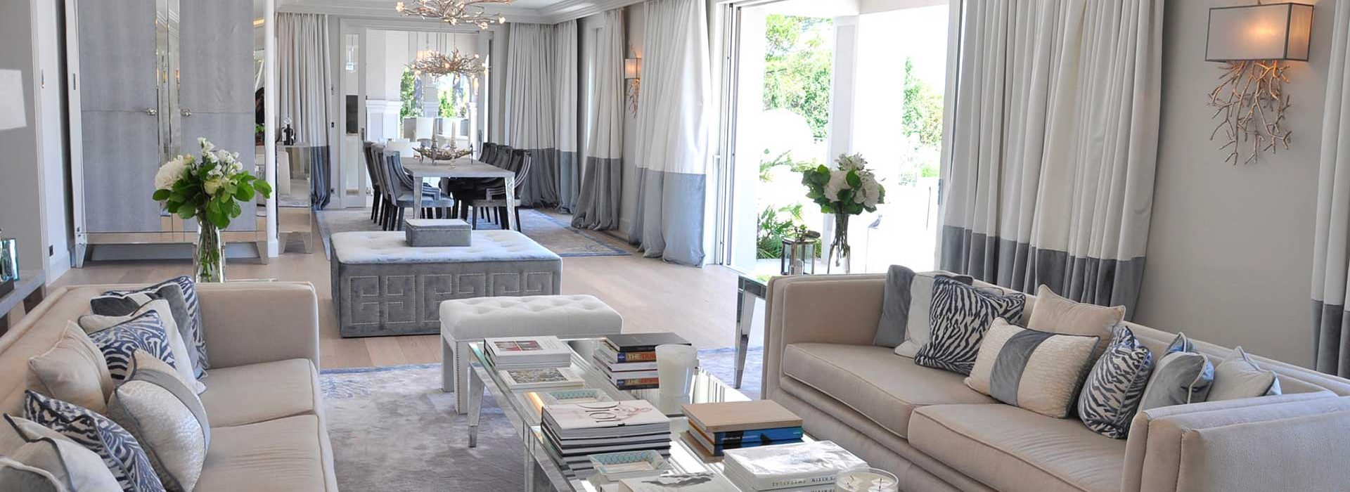 SUMMER-HOUSE-FRENCH-RIVIERA-01-Dome-interior-design-Geneve-Suisse