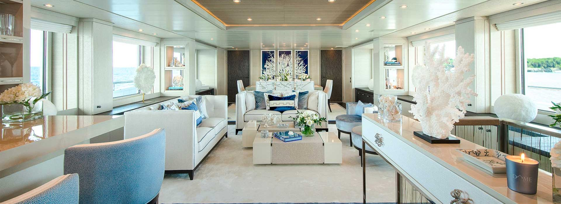 YACHT-REFIT-AMELS-LIMITED-EDITION-01-Dome-interior-design-Geneve-Suisse