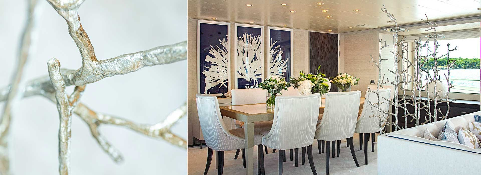 YACHT-REFIT-AMELS-LIMITED-EDITION-06-Dome-interior-design-Geneve-Suisse