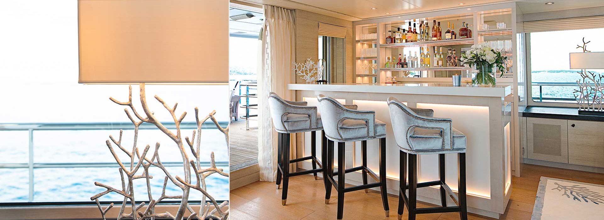 YACHT-REFIT-AMELS-LIMITED-EDITION-11-Dome-interior-design-Geneve-Suisse