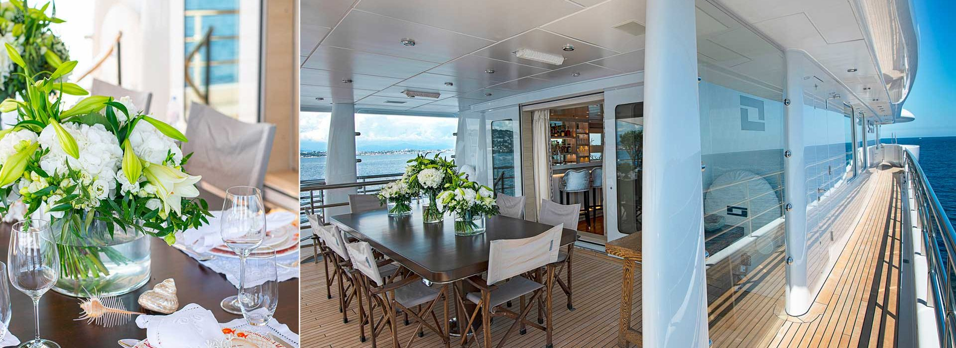 YACHT-REFIT-AMELS-LIMITED-EDITION-26-Dome-interior-design-Geneve-Suisse